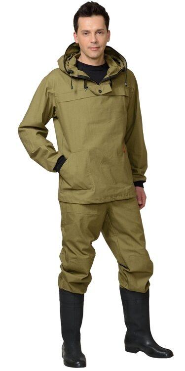 Спортивный костюм из кашемира – купить на Ярмарке